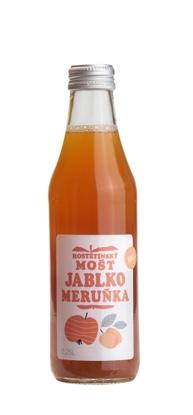 jablko-merunka-0,25L-0265